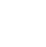 West Coast Hideaways