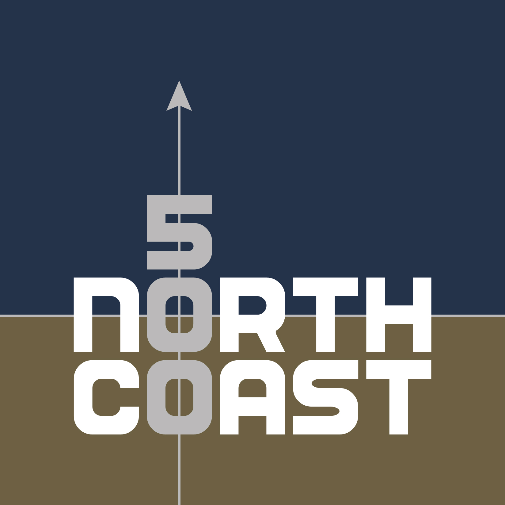 500 North Coast