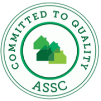 The ASSC - Supporting Self-Catering in Scotland