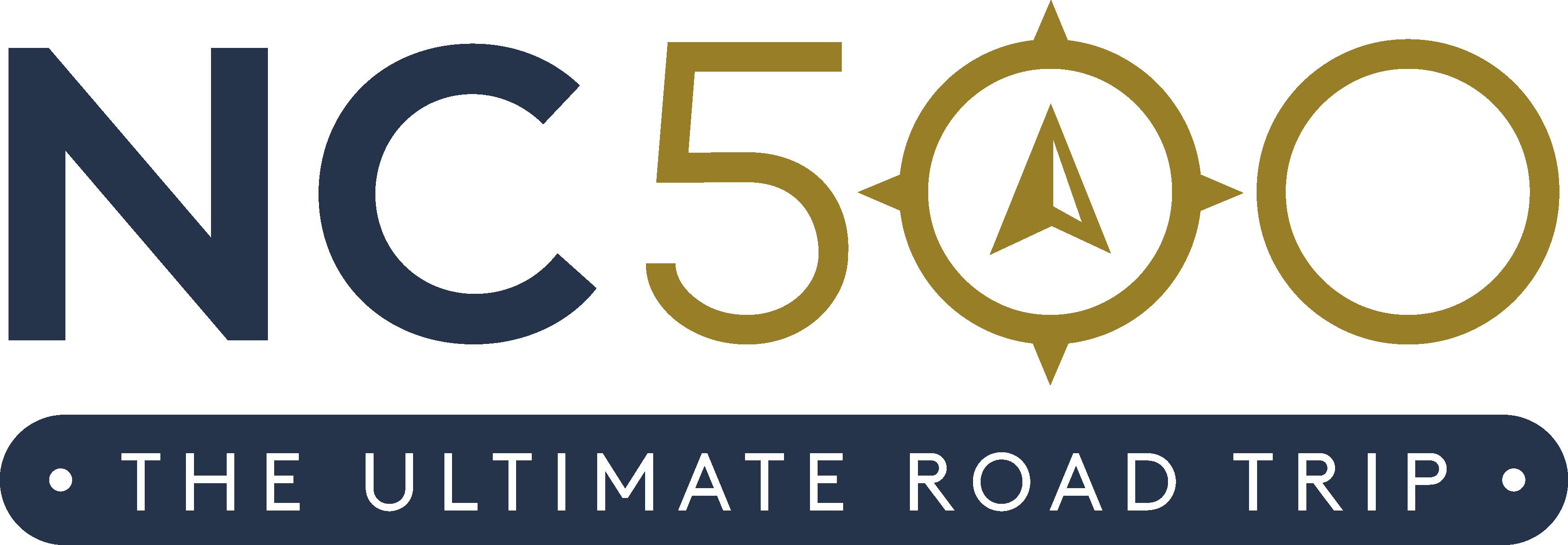 500 North Coast